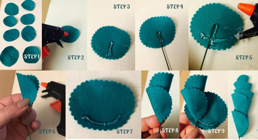 petal-stem-step-by-step