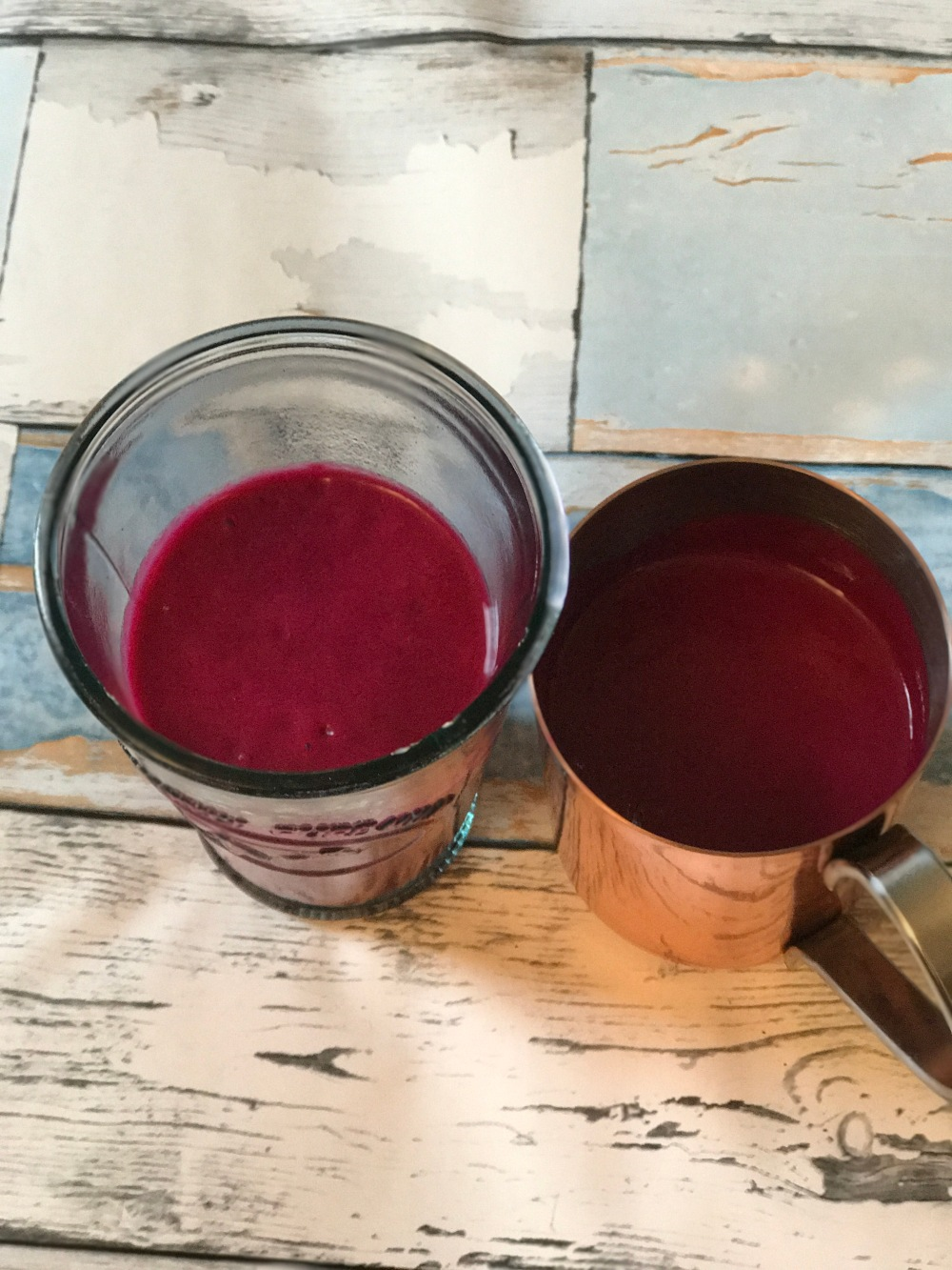beetroot-smoothie-2