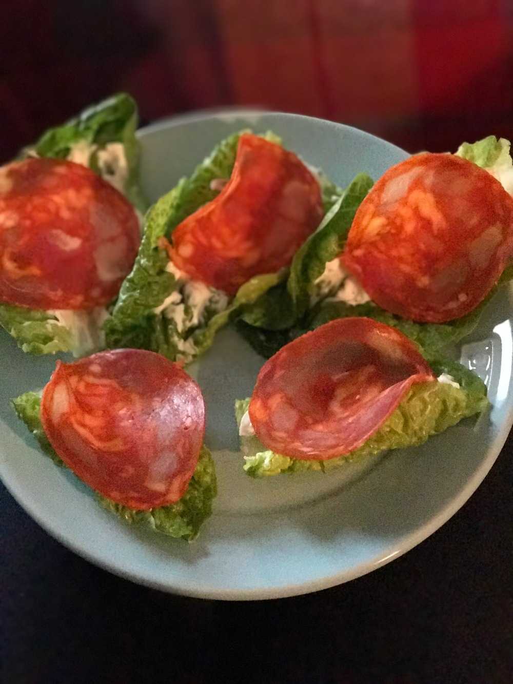 chorizo-lettuce-boats-lunch