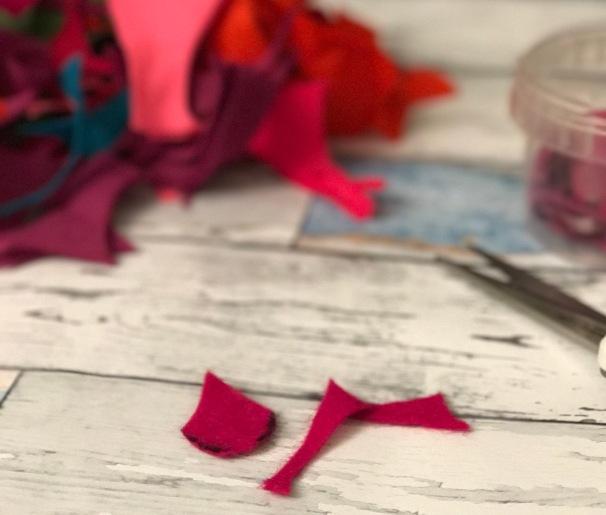 waste-felt-petal-4