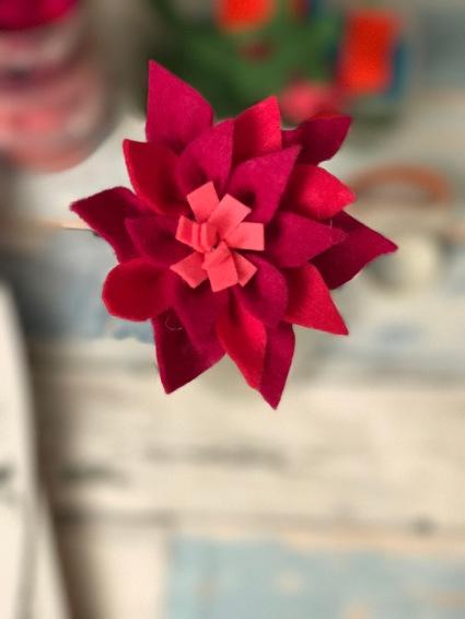 wildflower-1